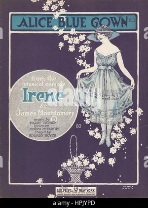Irene\