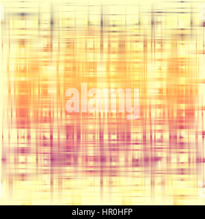 ink colored seamless boho grunge pattern design - Stock Photo