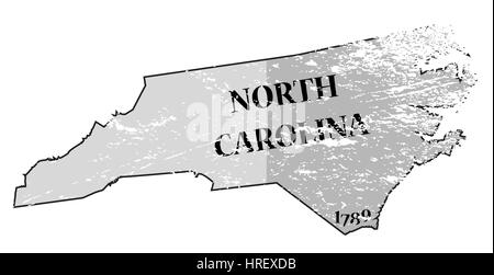 North carolina adult xxx dating