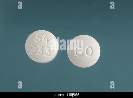 how to get a morphine prescription