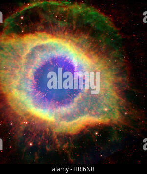 helix nebula caldwell 63 - photo #30