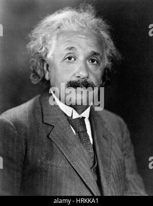 the biography of german american physicist albert einstein Albert einstein is credited as scientist/physicist and philosopher, nobel prize in physics, photoelectric effect/theories of relativity albert einstein (14 march 1879–18 april 1955) was a german-born swiss-american theoretical physicist, philosopher and author who is widely regarded.