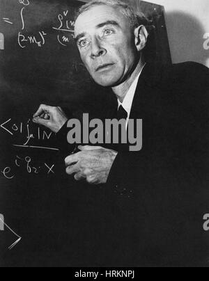 a biography of robert oppenheimer an american theoretical physicist and professor of physics Biography of j robert oppenheimer  1967) was an american theoretical physicist and professor of  made fundamental contributions to theoretical physics and.