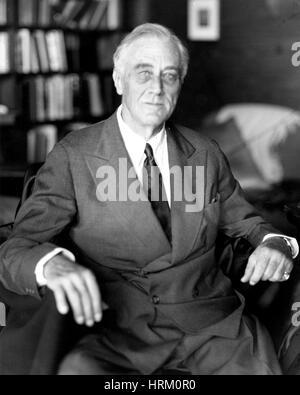 presidents of america franklin d roosevelt America declares war on japan - president roosevelt speech [full resolution] on december 8, 1941, president roosevelt declares.