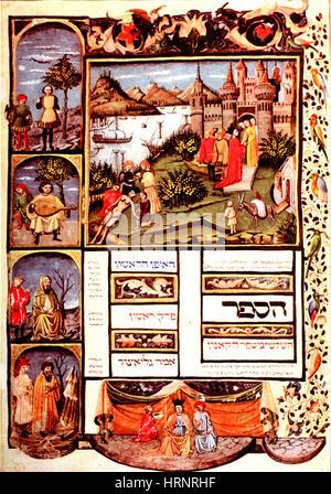 avicenna canon of medicine pdf