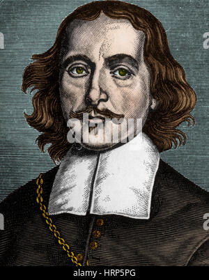 otto von guericke a famous scientist Ever wondered how many famous people named otto there the famous ottos on this list come in otto von guericke otto von guericke was a german scientist.