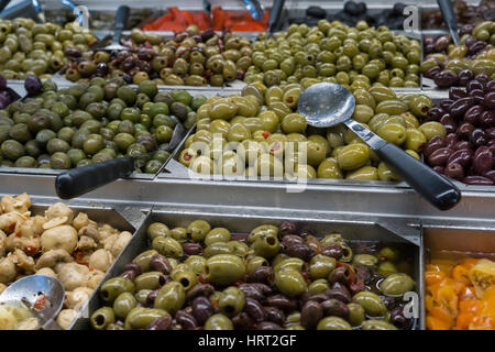 Whole Foods Market Newark Nj
