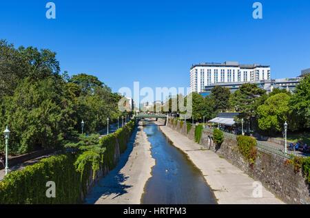 Hilton Hotel Wien Stadtpark