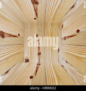 Wooden texture - can be used for display or montage - Stock Photo