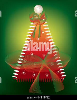 Christmas season - Stock Photo