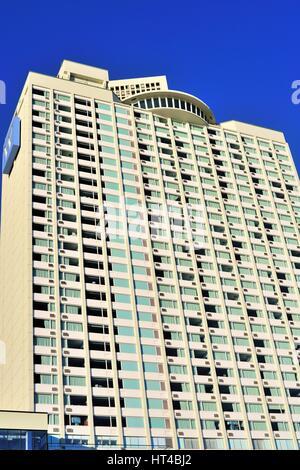 West Lakeshore Hotel Chicago
