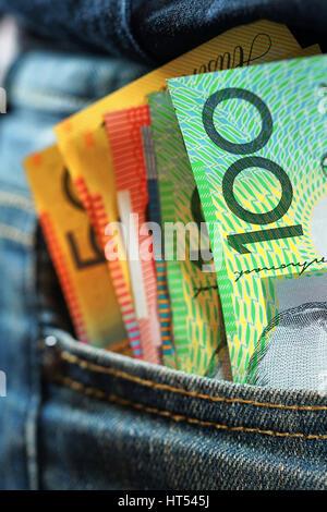 Payday loans topeka image 3