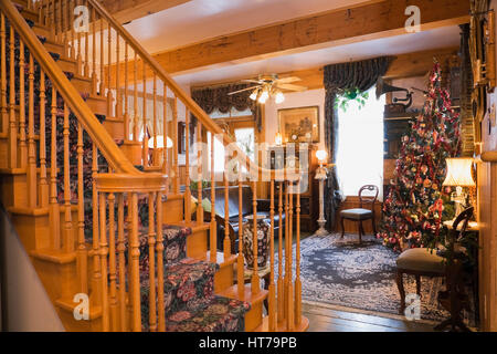 Handrails For Steps Indoors Living Room