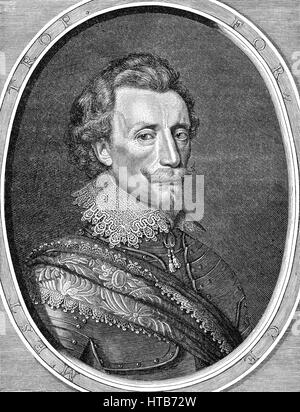 ernst von mansfeld thirty years war Pages in category ernst von mansfeld ernst graf von mansfeldjpg 529 × 640 118 kb people of the thirty years' war.