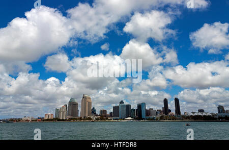 coronado online dating It's no secret that coronado island is a charming vacation destination the island  features chic luxury, deep-rooted architecture and endless activities all on a.