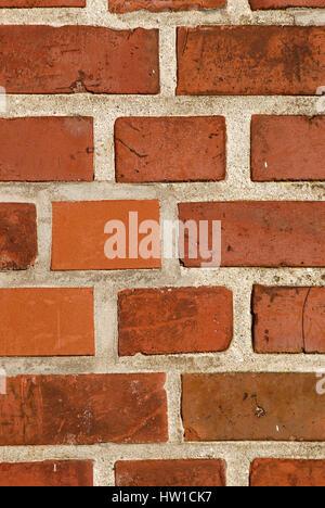 backsteinmauer brick wall a stock photo backsteinwand selbst machen