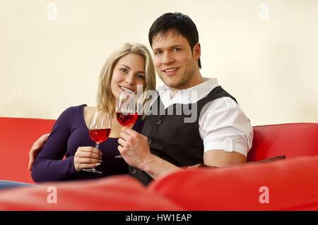 mann flirten verliebt Schweinfurt