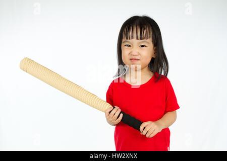 young girl xnx