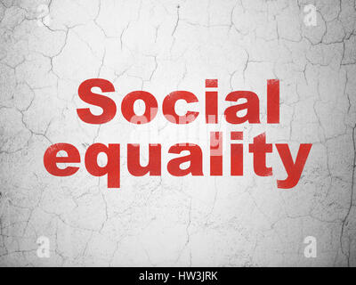 essay on political equality Americans are guaranteed certain rights such as life liberty and the pursuit of happiness political equality would fall under these guaranteed rights, however america has struggled very much with this throughout history and continues to today political equality is the idea that individual .