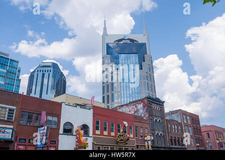 tower city mature personals Your source for local news, sports, high school sports and weather in and around jefferson city, columbia, fulton and the lake of the ozarks all of mid-missouri.