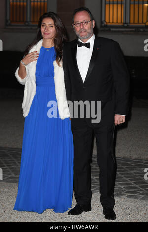 french-actor-jean-reno-and-his-wife-zofi