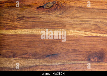 Red, black and dark Brown natural real wood texture background with different tones - Stock Photo