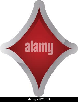 Casino and gambling - Stock Photo