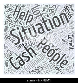 Annas cash advance photo 7