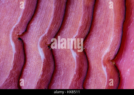 High quality and detail texture - Stock Photo