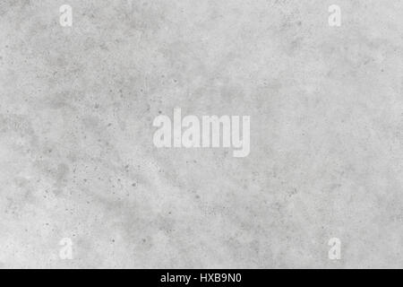 polished concrete texture. Polished Concrete Texture Background Loft Style Raw Cement - Stock Photo