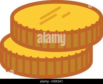 Money and cash - Stock Photo