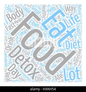 What The Heck Is The Goof Troupe text background wordcloud concept - Stock Photo