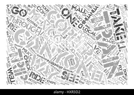 Learn How I Lost Pounds in Just Months text background word cloud concept - Stock Photo