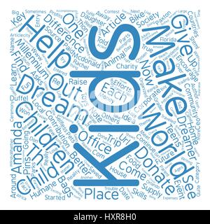 Awesome Gift Ideas For The Teenage Dude text background word cloud concept - Stock Photo