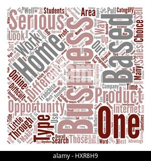 baby basket corporate gift Word Cloud Concept Text Background - Stock Photo