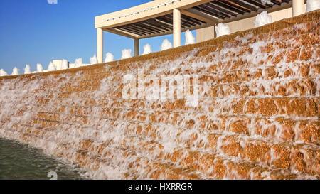 Corpus Christi Texas Water In Front Of City Skyline Stock Photo 17880981 Alamy