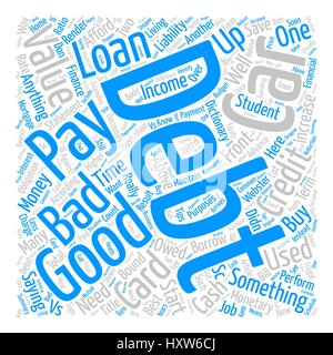 Data Transfer Made Easy By Pen Drive text background word cloud concept - Stock Photo