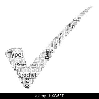 Debt Settlement Facts Word Cloud Concept Text Background - Stock Photo