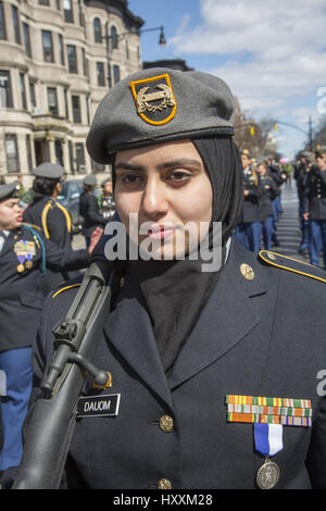 cadet muslim personals Cadet's best 100% free online dating site meet loads of available single women in cadet with mingle2's cadet dating services find a girlfriend or lover in cadet, or just have fun flirting online with cadet single girls.