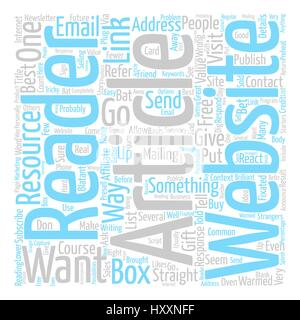 Why Consolidate Debt Word Cloud Concept Text Background - Stock Photo