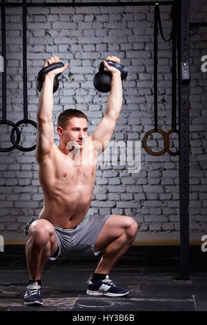 Forum on this topic: CrossFit: A Serious Exercise Challenge, crossfit-a-serious-exercise-challenge/