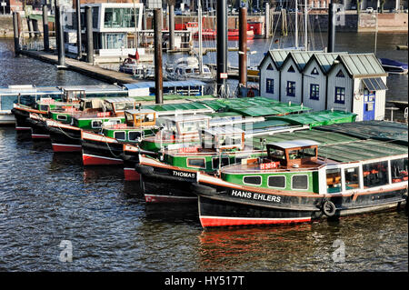 hafen schiffe im hafen schiff an anlegestelle santa cruz de stock photo 5607909 alamy. Black Bedroom Furniture Sets. Home Design Ideas
