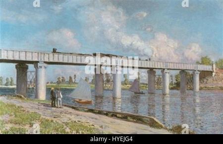 Le chemin de fer du congo matadi stanley pool 1907 for Imag fer forget argenteuil