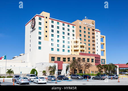 Indian casino hotel in miami fl harrahs st louis casino revenue