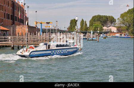 venice italy speed boats - photo#6