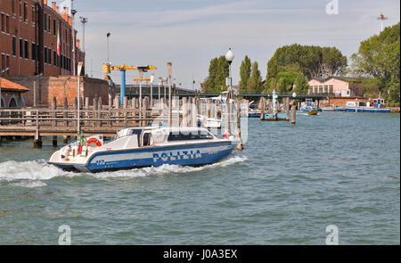 venice italy speed boats - photo#6
