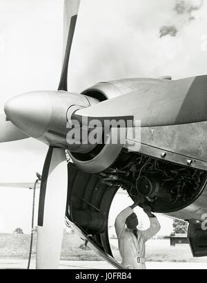 aircraft-technician-working-on-a-napier-