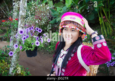 An analysis of the culture of hmong an ethnic group in south asia