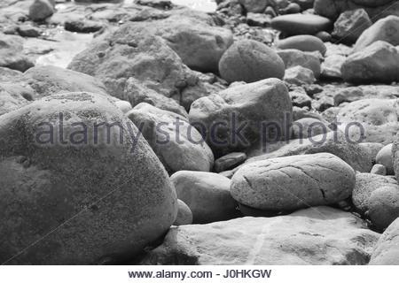 Wales Glamorgan Porthcawl Coney Beach Amusement Park Stock Photo Royalty Free Image 4288739