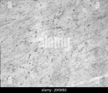 white marble texture seamless. White Marble Texture  Seamless Pattern Stock Photo texture seamless pattern Vector Art Illustration